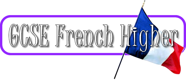 GCSE%20french%20Higher.fw.png