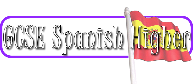 GCSE%20spanishHigher.fw.png