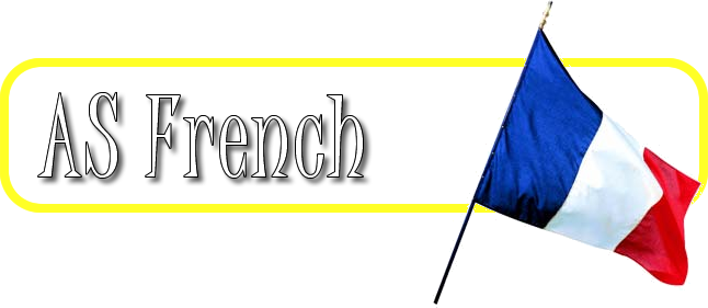 aS%20french.fw.png