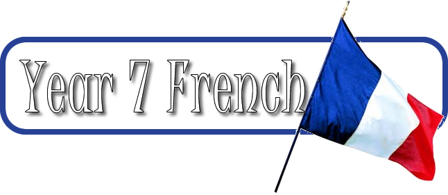 year7%20french.fw.png